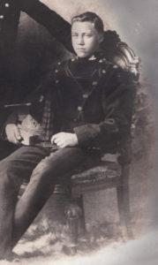 Francis Malchowski